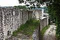 Provins - Les remparts - PA00087247 - 015.jpg