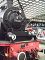 Prussian T 18 tank engine 78 468.jpg