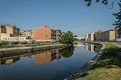 Pryazhka River SPB 01.jpg