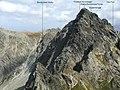 Przełęcz Nowickiego T37 (2).jpg