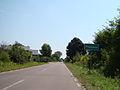 Przymiarki - tablica - początek miejscowości.jpg