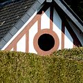 PtDalles-Window-012.jpg