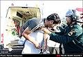 Public Hanging of Vahid Zare 2013-05-08 17.jpg