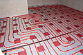 Public domain image - underfloor heating installation.JPG