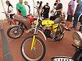 Puch Minicross 20120818 856.jpg