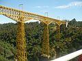 Puente Malleco.jpg
