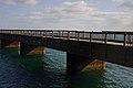 Puente al Islote de Fermina en Arrecife.jpg