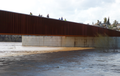 Puente de Miraflores-Rio Guadalquivir-Cordoba.png
