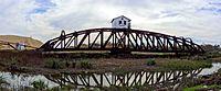 Puente giratorio del FCBAyE.jpg