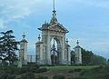 Puerta de Hierro (Madrid) 01.jpg