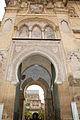 Puerta del Perdón - Mezquita de Córdoba 02.jpg