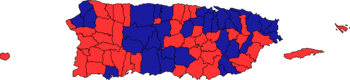 Puerto Rican general election, 1976 map.png