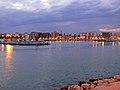 Puerto de Benicarlo.jpg