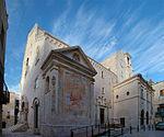 Erzbistum Trani-Barletta-Bisceglie – Wikipedia