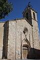 Puimoisson St. Michel 38.JPG