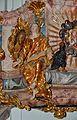 Pulpit of St. Oswald Gasen 04.jpg