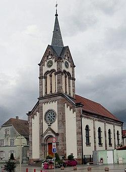 Pulversheim, Eglise Saint-Étienne.jpg