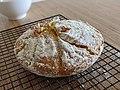 Pumpkin bread 3.jpg