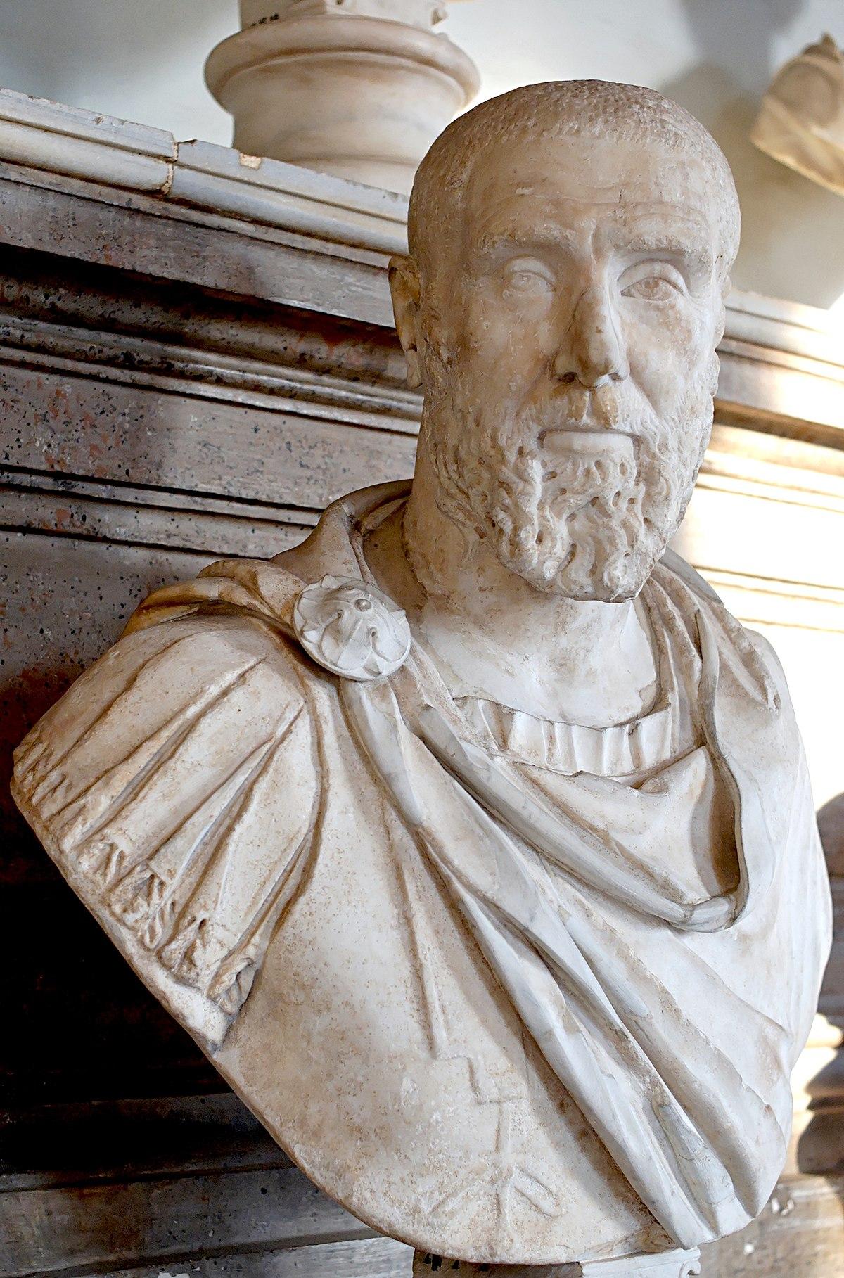 Pupienus Musei Capitolini MC477.jpg