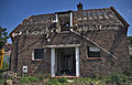 Purbeck Close, Merstham (6291185632).jpg