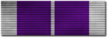 Purple Barnstar Ribbon Shadowed.png