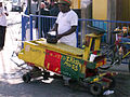 PushCart Montigo Bay Jamaica Photo D Ramey Logan.jpg