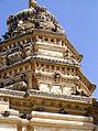 Pushkar Temple (1581625622).jpg