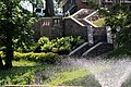 Putnam Pond, Saratoga Springs, New York.jpg