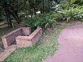 Putrajaya, the Botanical Garden 23.jpg