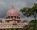 Putrajaya Malaysia Putra-Mosque-03.jpg