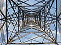 Pylon - geograph.org.uk - 253853.jpg