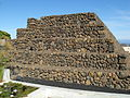 Pyramids of Güímar 01.JPG