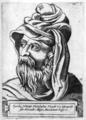 Pyrrho Heliensis - Illustrium philosophorum et sapientum effigies ab eorum numistatibus extractae.png