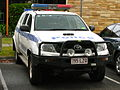 QLD Police Toyota Hilux caged vehicle - Flickr - Highway Patrol Images.jpg