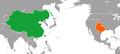 Qing Dynasty Republic of Texas Locator.png