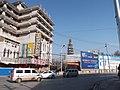 Qinhuai, Nanjing, Jiangsu, China - panoramio (22).jpg