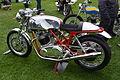 Quail Motorcycle Gathering 2015 (17754745241).jpg