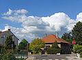 Quartier Ziegelstücker à L'Hôpital (Moselle).jpg