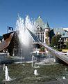 QuebecFontaineDaudelin.jpg