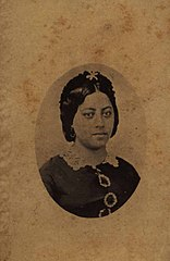 Queen Emma of Hawaii, 12287, Mission Houses Museum Archives.jpg