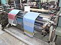 Queen Street Mill - Loom Saurer 55in Telescopic 5420.JPG