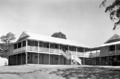 Queensland State Archives 2747 Additions to Camp Hill State School Old Cleveland Road Camp Hill Brisbane August 1946.png