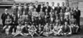 Queensland State Archives 3844 Portrait of Group from Brisbane Boys Grammar School on a visit to the Department of Agriculture and Stock 20 May 1932.png