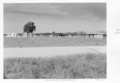 Queensland State Archives 4784 Reclamation Broadbeach June 1953.png