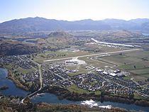 Queenstown Airport view from Deer Park.jpg