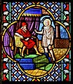 Quimper - Cathédrale Saint-Corentin - PA00090326 - 192.jpg