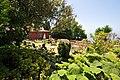 Quinta das Vinhas ^ Cottages, Estreito da Calheta, Madeira, Portugal, 1 July 2011 - Main House - panoramio.jpg