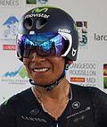 QuintanaRDS2016.jpg