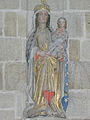 Quistinic (56) Chapelle de Locmaria 13.JPG