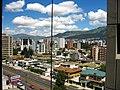 Quito00.jpg